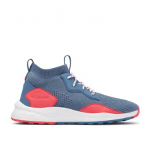 Women's Sh/Ft Mid Breeze by Columbia