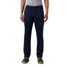 Men's Tech Trail Knit Pant