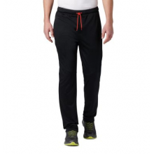Men's Tech Trail Knit Pant by Columbia in Chelan WA