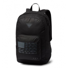 Unisex PFG Zigzag 22L Backpack