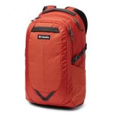 Unisex Hawthorne 30L Backpack