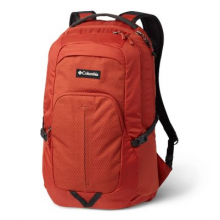 Unisex Hawthorne 32L Backpack by Columbia