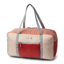 Unisex Lightweight Packable 30L Duffle by Columbia in San Ramon CA