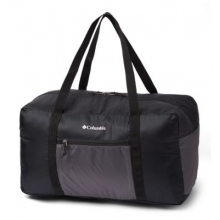 Unisex Lightweight Packable 30L Duffle by Columbia