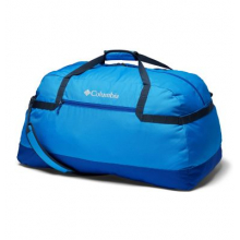 Unisex Columbia Lodge Large 70L Duffle by Columbia in San Ramon CA
