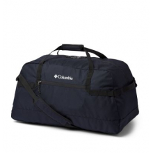 Unisex Columbia Lodge Medium 55L Duffle by Columbia in San Ramon CA