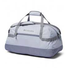 Unisex Columbia Lodge Small 35L Duffle by Columbia in San Ramon CA