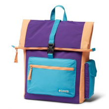 Unisex Columbia Popo 22L Backpack by Columbia