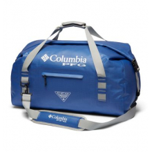 Unisex Force XII 65L Rolltop Duffle by Columbia in San Ramon CA