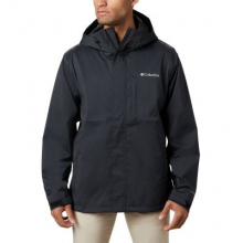 Men's Cabot Trail Jacket by Columbia