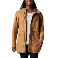 Women's West Bluff Jacket by Columbia in Abbotsford Bc