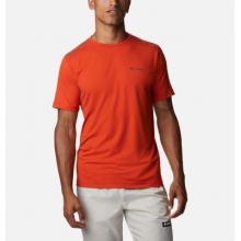 Men's Tech Trail Crew Neck