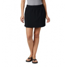 Women's Chill River Skort by Columbia