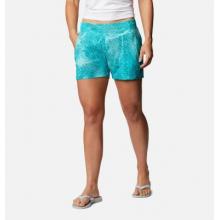 Women's Tidal II Short