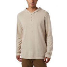 Men's M Summer Chill Ls Hoodie by Columbia