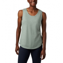 Women's Cades Cape Tank by Columbia in Chelan WA