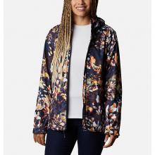 Women's Inner Limits II Jacket