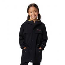 Youth Unisex Disney - Y Ibex Jacket by Columbia