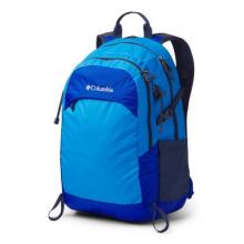 Unisex Silver Ridge 25L Backpack