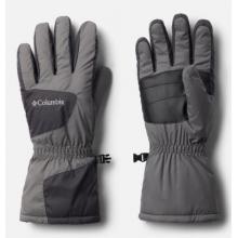 Men's Six Rivers Glove