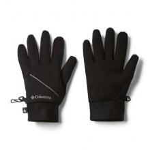 Men's Trail Summit Running Glove by Columbia
