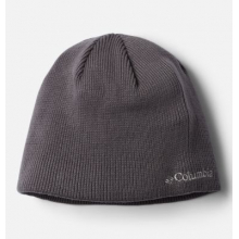Unisex Bugaboo Beanie by Columbia in San Ramon CA