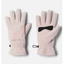Women's W Fast Trek Glove by Columbia in Chelan WA