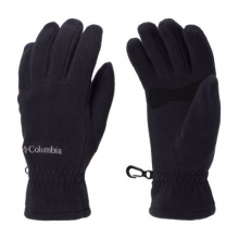 Women's Fast Trek Glove by Columbia in Chelan WA