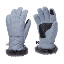 Women's Heavenly Glove