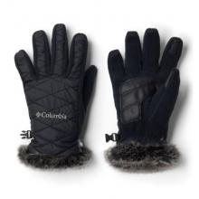 Women's Heavenly Glove by Columbia in Chelan WA