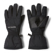 Women's Six Rivers Glove by Columbia in Chelan WA