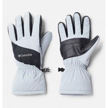 Women's Six Rivers Glove