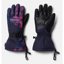 Women's Whirlibird Glove by Columbia