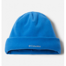 Youth Youth Fast Trek Beanie by Columbia