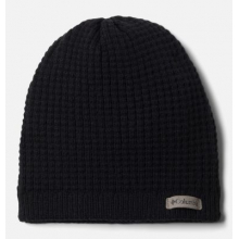 Youth Fawn Hike Youth Beanie by Columbia