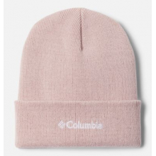 Youth Unisex Arctic Blast Youth Heavyweight Beanie by Columbia