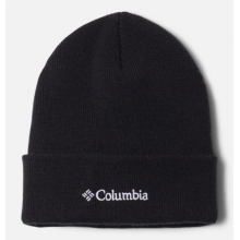 Youth Arctic Blast Youth Heavyweight Beanie by Columbia