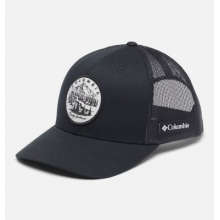 Men's Spring Grove Snap Back Hat by Columbia