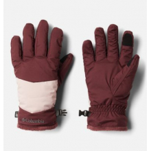Women's Mabel Mountain Insulated Glove