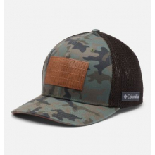 Unisex Columbia Rugged Outdoor Mesh Hat by Columbia in Aurora CO