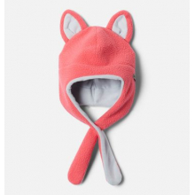 Toddler Tiny Animal Beanie II by Columbia