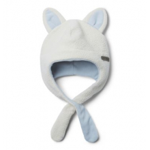 Toddler Tiny Animal Beanie II by Columbia in Aurora CO