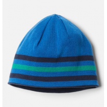 Youth Toddler/Youth Urbanization Mix Beanie by Columbia