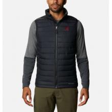 Men's CLG Powder Lite Vest