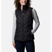 Women's CLG Heavenly Vest