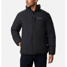 Men's Grand Wall Jacket