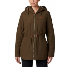 Women's Chatfield Hill Jacket