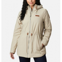 Women's Chatfield Hill Jacket by Columbia in Chelan WA