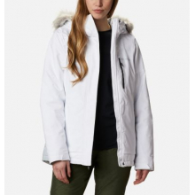 Women's Ava Alpine Insulated Jacket by Columbia in Chelan WA