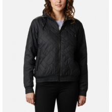 Women's Sweet View Insulated Bomber by Columbia in Chelan WA